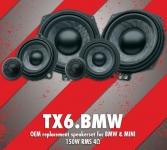mtx-bmw-6-02