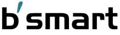 bsmart-logo