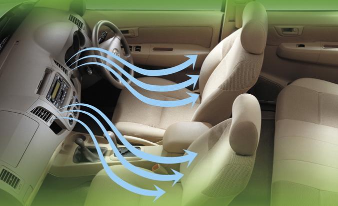 แอร์รถยนต์ เชียงใหม่, ซ่อมแอร์รถยนต์ เชียงใหม่, ร้านแอร์รถยนต์เชียงใหม่, ล้างระบบแอร์รถยนต์