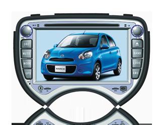 เครื่องเสียงรถยนต์ เชียงใหม่, ประดับยนต์ เชียงใหม่, ร้านประดับยนต์ เชียงใหม่, ร้านเครื่องเสียงรถยนต์เชียงใหม่