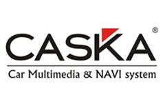 cask-custom