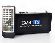 digital-tv-tum