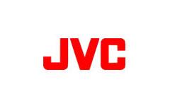 เครื่องเสียงรถยนต์ JVC