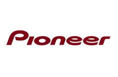 เครื่องเสียงรถยนต์ Pioneer