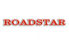 roadstar-custom
