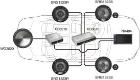 NX404-18