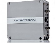 ACZON MICROTRON  MT4.50