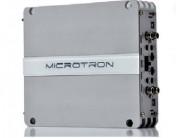 ACZON MICROTRON MT4.50