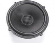 Infinity Kappa 60.11cs 6-34 component speaker system5