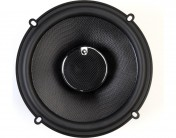 Infinity Kappa 62.11i 6-34 2-way car speakers2