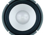 Infinity Kappa Perfect 6.16-12 component speaker system