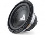 JL Audio 10W0v3-4W0v3 Series 10 4-ohm subwoofer4