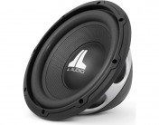 JL Audio 10WX-4 WX Series 10 4-ohm subwoofer