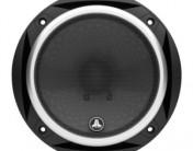 JL Audio C2-6502