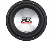 MTX T7510-44 Thunder7500 10 Super Woofer3