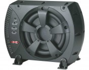 MTX X ThunderLink XT110P 300-watt 10 powered subwoofer