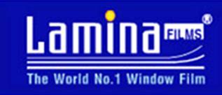 lamina-films-01