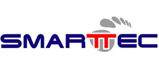 smarttec-films-05
