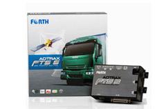 forth_GPS