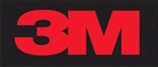 3m-films-03