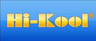 hi-kool-films-02