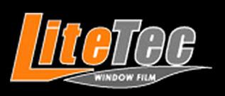 litetec-films-06
