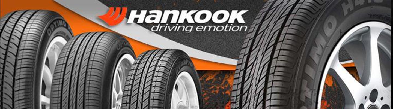 banner-type-hankook