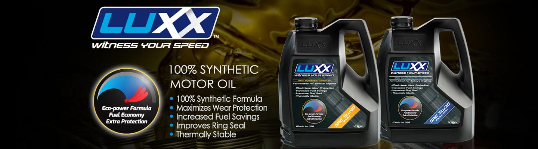 luxx-oil-2