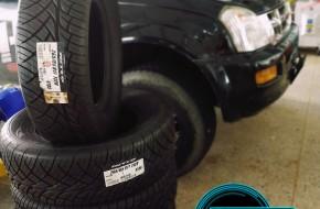 #Isuzu #Dmax เปลี่ยน ยาง ของ NITTO 265/65R17 ที่สุดของยาง SUV สไตล์สปอร์ต นุ่ม..เงียบ คุ้มราคา