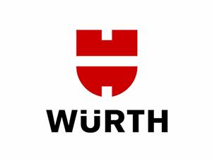 น้ำมันเครื่อง Würth จากเทคโนโลยีสังเคราะห์แท้จากประเทศเยอรมนี